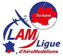 Lam occ