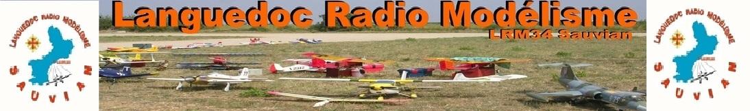 Club aeromodelisme L.R.M.34
